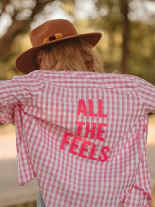 3)-ALL-THE-FEELS–PINK-GINGHAM–WS.–